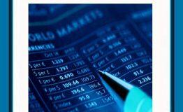 ۳. حداقل ۱۰ جور سهام مختلف بخرید – ۴. زیاد سهامهایتان را خرید و فروش نکنید