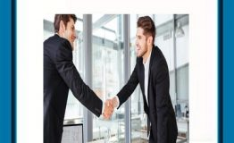 ۳. با مشتریانتان ارتباط عاطفی برقرار کنید