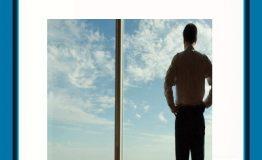 ۷. روال عادی زندگیتان را حفظ کنید – ۸. حداقل روزی یک بار از خانه خارج شوید