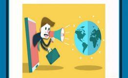 بازاریابی انگیزشی چیست و چطور میتوان از آن بهره برد؟