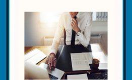 وظایف مدیر مالی در سازمان چیست؟