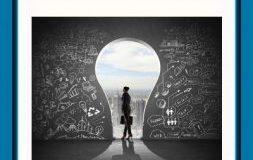 ضلع اول- عامل مهارت: توسعهی مهارت، خلاقیت و ایجاد تفاوت
