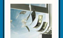 دانش مالی رفتاری چیست و چه تاثیری بر بازار دارد؟