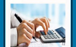 انواع مالیات های مستقیم