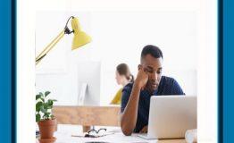 ۵. کیفیت عملکرد کارمندانتان را در قالب یک چارچوب مشخص ارزیابی کنید
