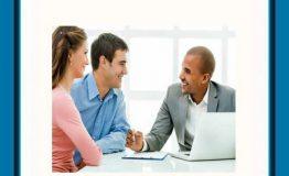 مشاور مالی: برنامهریز، مربی، شریک