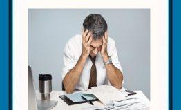 ۹. عدم درک اینکه وام و بدهی میتواند خوب باشد – ۱۰. تصور اینکه برای نتایج بیشتر باید بیشتر کار کنند