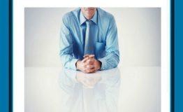 ۲. تواناییهای رهبری فرد متقاضی را بسنجید
