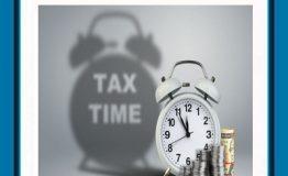 ۵. تعلل در دریافت معوقات – ۶. مدیریت ناصحیح مالیاتها