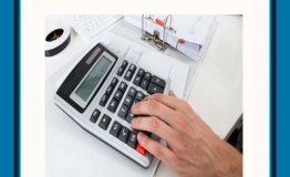 اظهارنامه مالیاتی چیست و نحوه پر کردن آن چگونه است؟