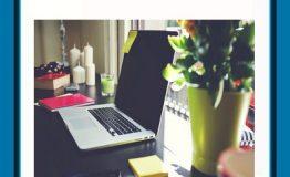 ۴. به فریلنسری بپردازید – ۵. مشاورهی آنلاین ارائه بدهید – ۶. دورههای آنلاین ایجاد کنید