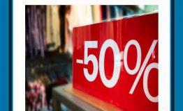 ۵. تخفیف و فروش ویژه – ۶. خدمات مشتری