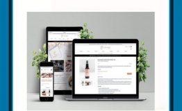 ۲. انتخاب و راهاندازی کانالهای ارتباطی اینترنتی برای فروش محصولات ( قسمت دوم)