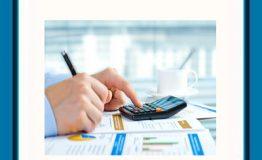 چرا شرکتها باید حسابداری حقوق و دستمزد خود را برونسپاری کنند؟