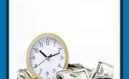 ۹. موعد پرداختها را یادداشت کنید تا از یاد نبرید