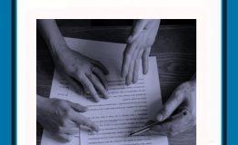شرایط صدور ضمانت نامه بانکی