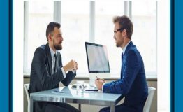 توصیههایی برای اجرای مصاحبه
