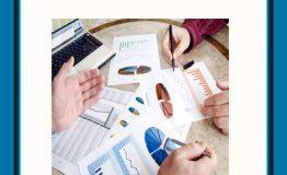 تحلیل صورت های مالی چگونه انجام میشود؟