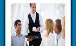 ۱۰. تعریف داستان ضعف و آغاز کار برند – ۱۱. سهولت کار- ۱۲. خدمات اضافی مستمر به مشتریها