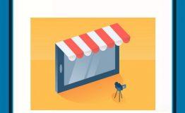 چطور بازدهی تبلیغات بنری را بالا ببریم؟
