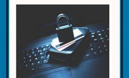 ۲. افزایش امنیت اطلاعات