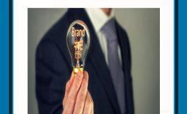 سازمانتان را در جریان فواید کارآفرینی سازمانی قرار دهید