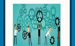 ۱. مهارتهای پیادهسازی