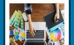 ۷. ایجاد یک برنامه و جدول زمانی برای معرفی معماری برند