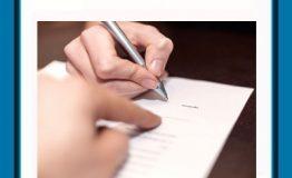 انواع ضمانت نامه بانکی (قسمت دوم)