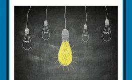توصیههای مارک زاکربرگ برای کارآفرینی – همواره محصول خود را زیر نظر بگیرید