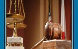 وجوه تمایز حقوق عمومی و حقوق خصوصی ( قسمت دوم)