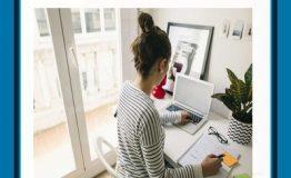 بخش سوم: نوشتن طرح کسبوکار. ۱. تمام اطلاعات مربوط به کسبوکارتان را سازماندهی کنید