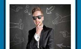 راهبردهایی که به شما کمک خواهند کرد تا در محل کار حرفهایتر باشید(قسمت اول )