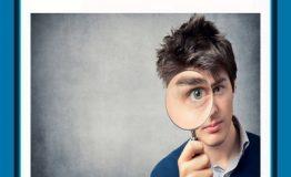 ۳. دقیق و جزئینگر باشید- ۴. در تعیین مدل کسبوکار واقعبین باشید
