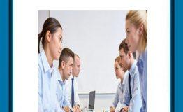 آداب معاشرت در محیط کار؛ ۱۵ نکتهای که شما را مبادی آداب نشان میدهد