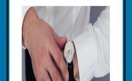 ۱۲. وقتشناس باشید – ۱۳. در جلسات تلفن را کنار بگذارید