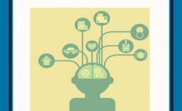 تعریف Richard Thaler از حسابداری ذهنی