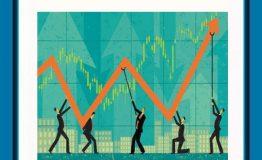 تأثیرات تولید ناخالص داخلی
