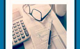 ۲. صورتهای مالی پایه