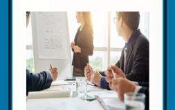 راهنمای پیش بینی جریان نقدی کسبوکار برای تازهکارها
