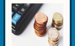 ۳. آمادهسازی بودجه