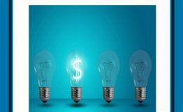 توصیههای مارک زاکربرگ برای کارآفرینی- بزرگ فکر کنید ولی با کم شروع کنید