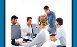بررسی طرحهای دسته بندی مشتریان B2B