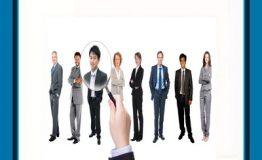 ۵. کارآفرینان موفق برای پیدا کردن شریکها و راههای فروش مکمل، سخت تلاش میکنند