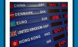 ۶ دلیل عالی برای سرمایه گذاری در بورس