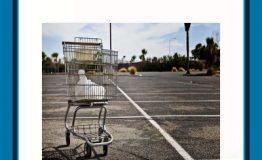 راهکارهای افزایش فروش در فروشگاه اینترنتی( قسمت اول)