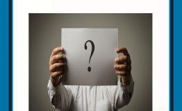 تبلیغات مقایسه ای چه مزایایی برای مشتری به همراه دارد؟