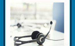 ۴. از مشتریانی که از محصولات یا خدماتتان استفاده کردهاند، بازخورد بگیرید