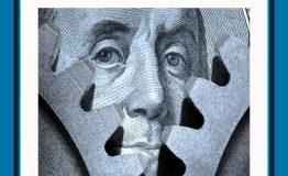 تولید ناخالص داخلی چیست و چه تاثیری بر اقتصاد یک کشور دارد