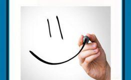 تفاوت تجربه مشتری و خدمات مشتری چیست؟